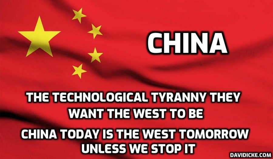 Automated Warfare: China's Deadly New Battlefield Robots