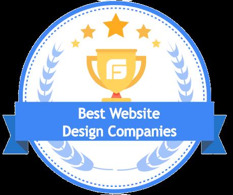 Top 3 Website Design Companies in 2020, According to Web Design Agency Rating Platform