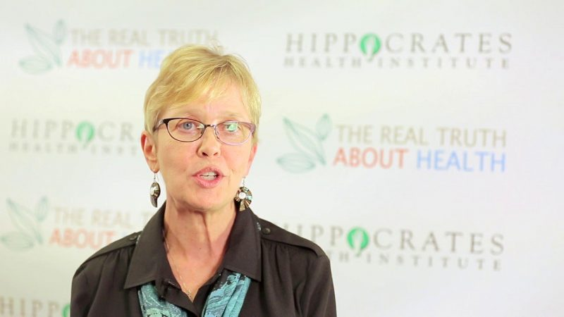 Ex-Big Pharma Sales Rep: 'We Are Trained To Misinform'