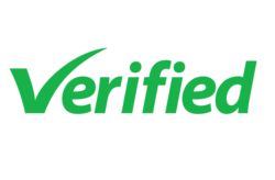 Real Verified News