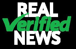 Real Verified News