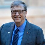 Reporter Clay Clark Calls Out Bill Gates & Dr Fauci Live on NewsMAX