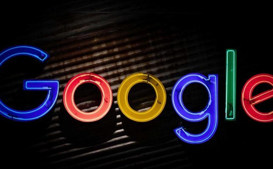 Google sued by Aussie govt ACCC for misleading consumers