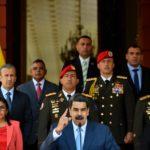 US Plans to Invade Venezuela Through Colombia