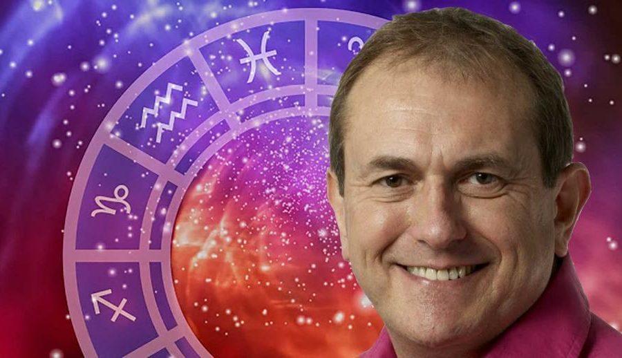 Today's Horoscopes Tuesday 21st July 2020