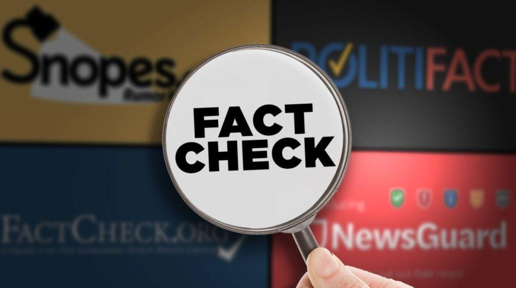 Fact-checking Reuters' Claim that DNA Vaccines Don't Change Your Genetic Makeup