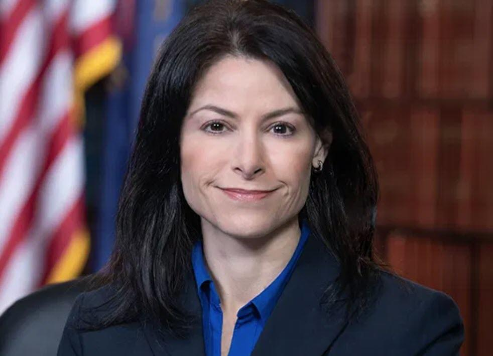 Michigan AG Calls For Criminal Charges Against GOP Certifiers Who Won't 'Fall In Line'