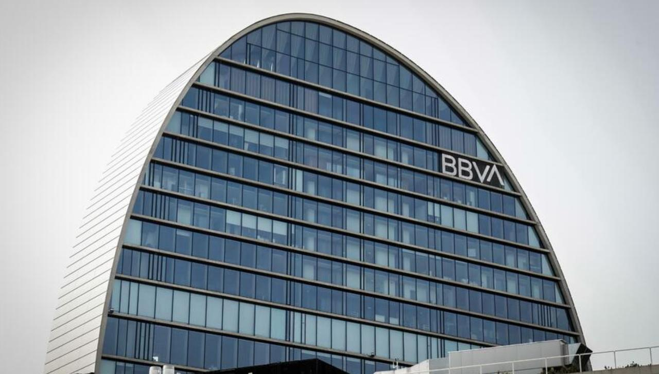 PNC Buys BBVA's US Arm For $11.6BN In 2nd-Biggest Banking Deal Since Collapse Of Lehman