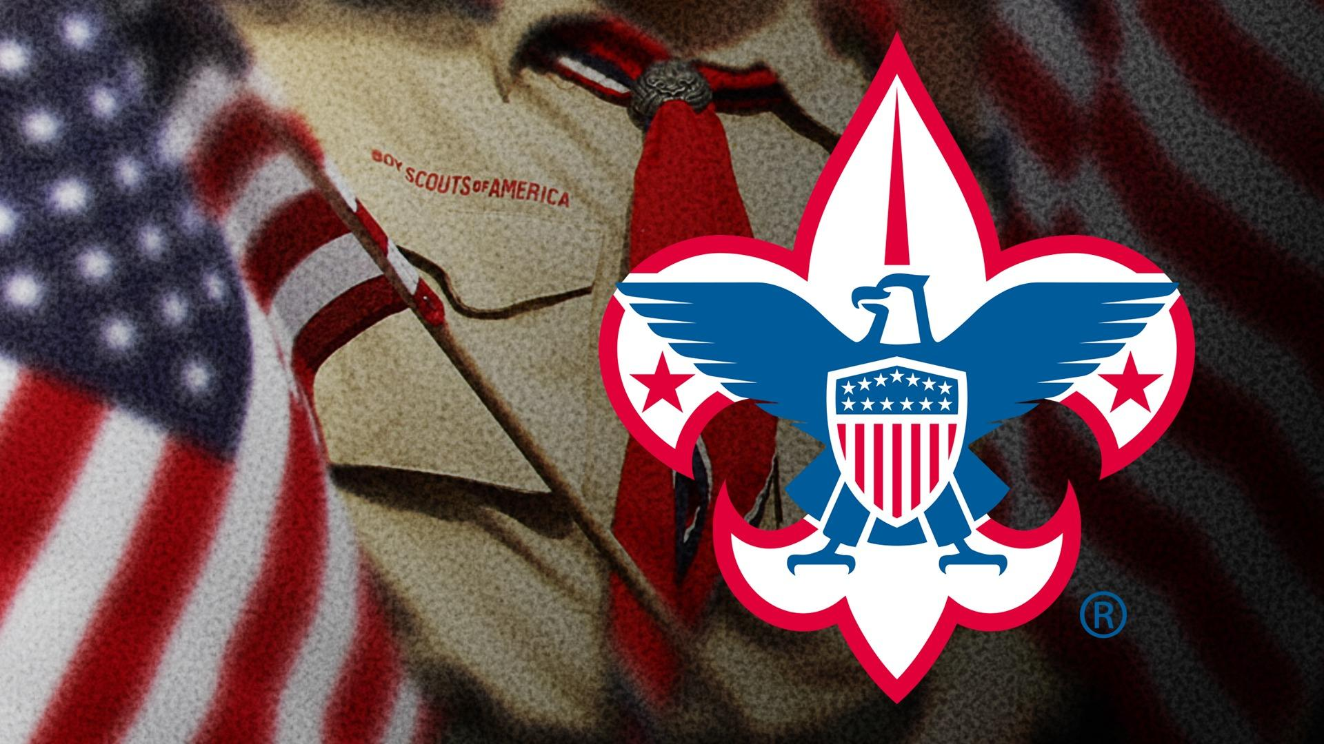 """Boy Scouts Facing Nearly 90,000 Sexual Abuse Claims In """"Unprecedented"""" Case"""