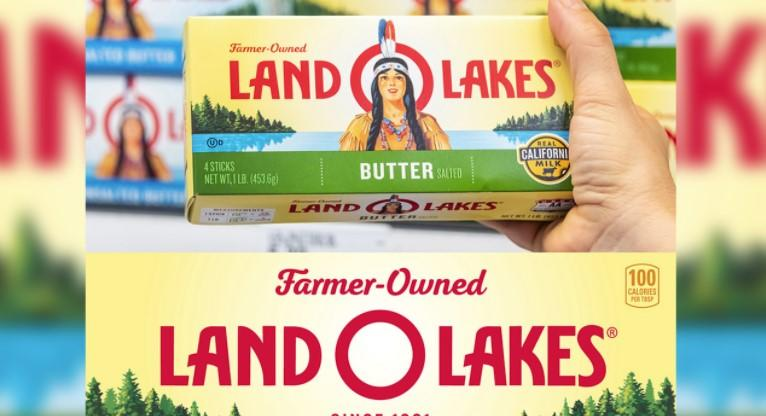 Land O'Lakes Profit Surges 22% In Q3 As Consumers Cooking-At-Home Spur Butter Boon
