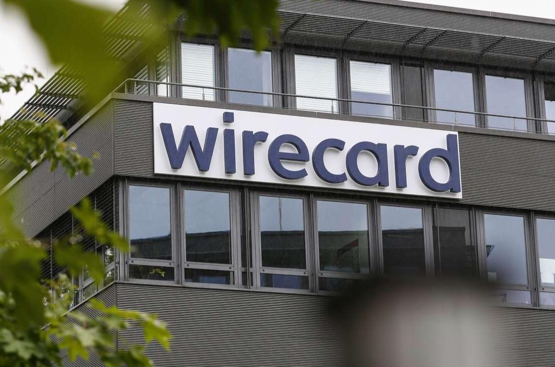Spain's Santander In Talks To Buy Wirecard Bank, Other Assets Out Of Bankruptcy