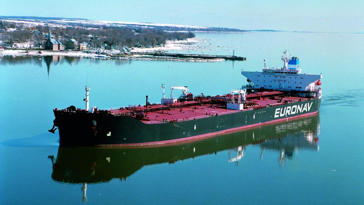 Crude-Oil vs. Product Tanker Debate: Advantage Product Tankers?