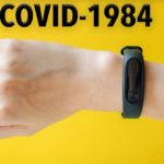 """Tourists Visiting Thailand Will Need To Wear A """"Smart Band"""" Device For Contact Tracing"""