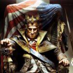 Our Imperial Presidency