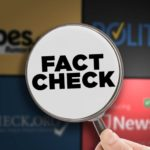 Information War? Internet Archive To Rewrite History With Alerts for Sites That Have Been Fact Checked