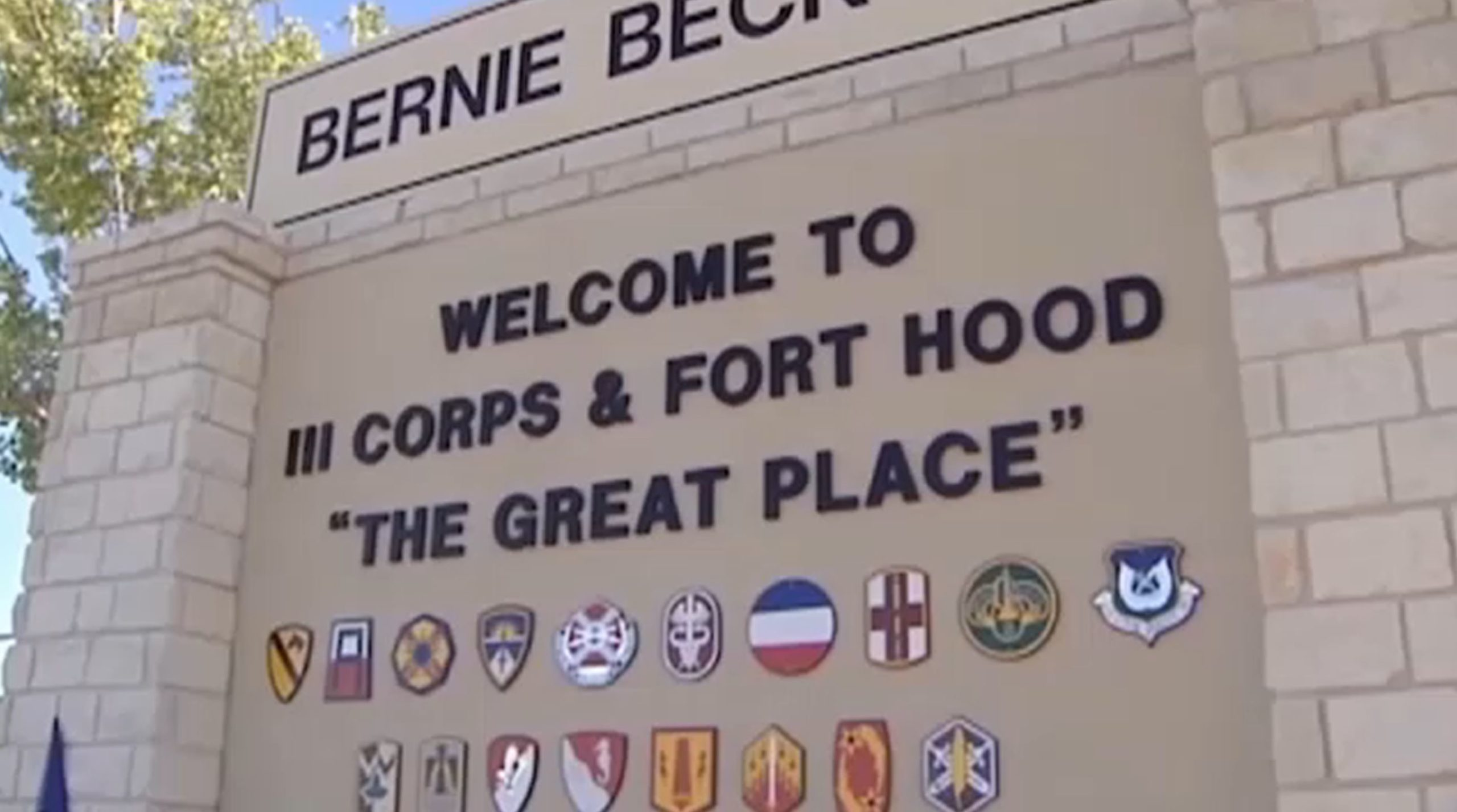 Fort Hood Soldier Arrested In Yet Another Murder Linked To Military Base