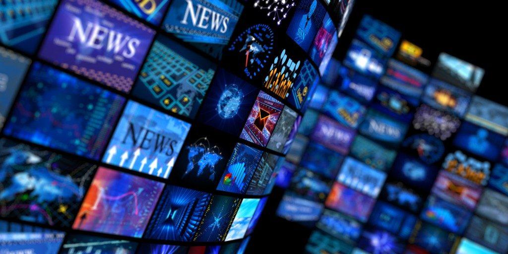 Over Half Million Australians Demand Investigation Into Rupert Murdoch's Media Empire