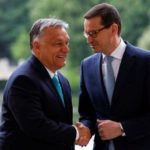 Hungary And Poland Create The Unbridgeable Gap Of The Great Reset