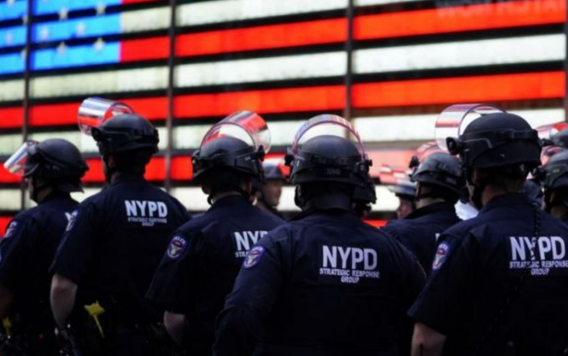 NYC to Experiment Responding to Some Calls With Mental Health Workers Instead of Police