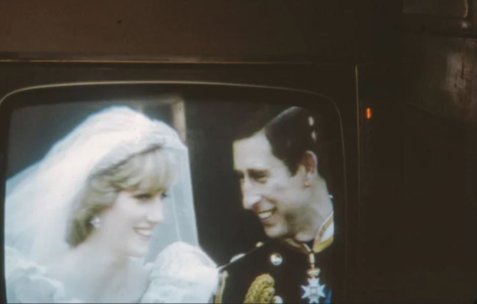 BBC Reporter Told Princess Diana Royals Were Planning To Kill Her