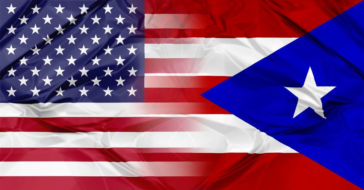 What Happens If Puerto Rico Becomes A State?