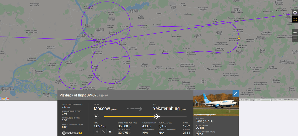 "Pilots Draw Giant ""Sky Penis"" In Support For Russian Footballer After Masturbation Scandal"