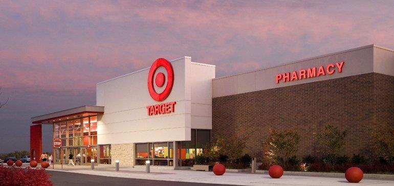 Target Steals More Market Share As Same-Day Channels Grow 217% In Q3