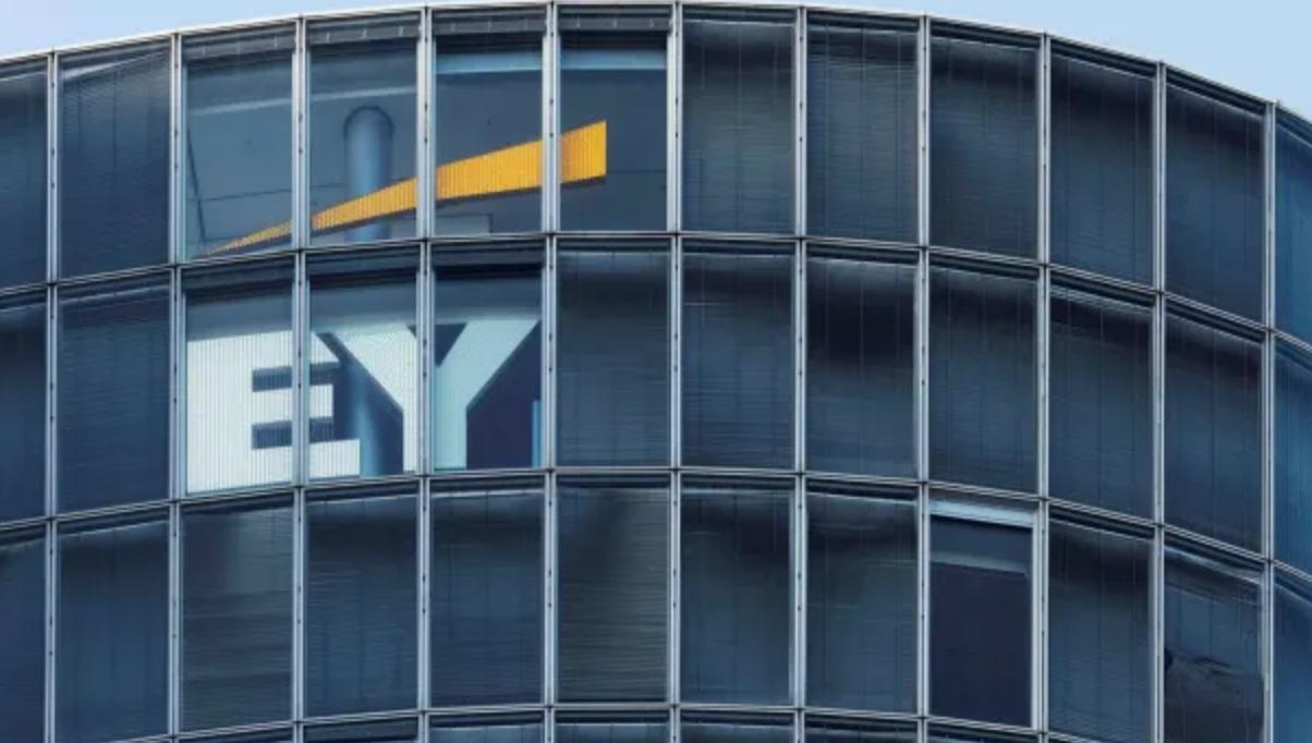 German Regulator Reportedly Has Evidence Ernst & Young Helped Conceal Wirecard Fraud