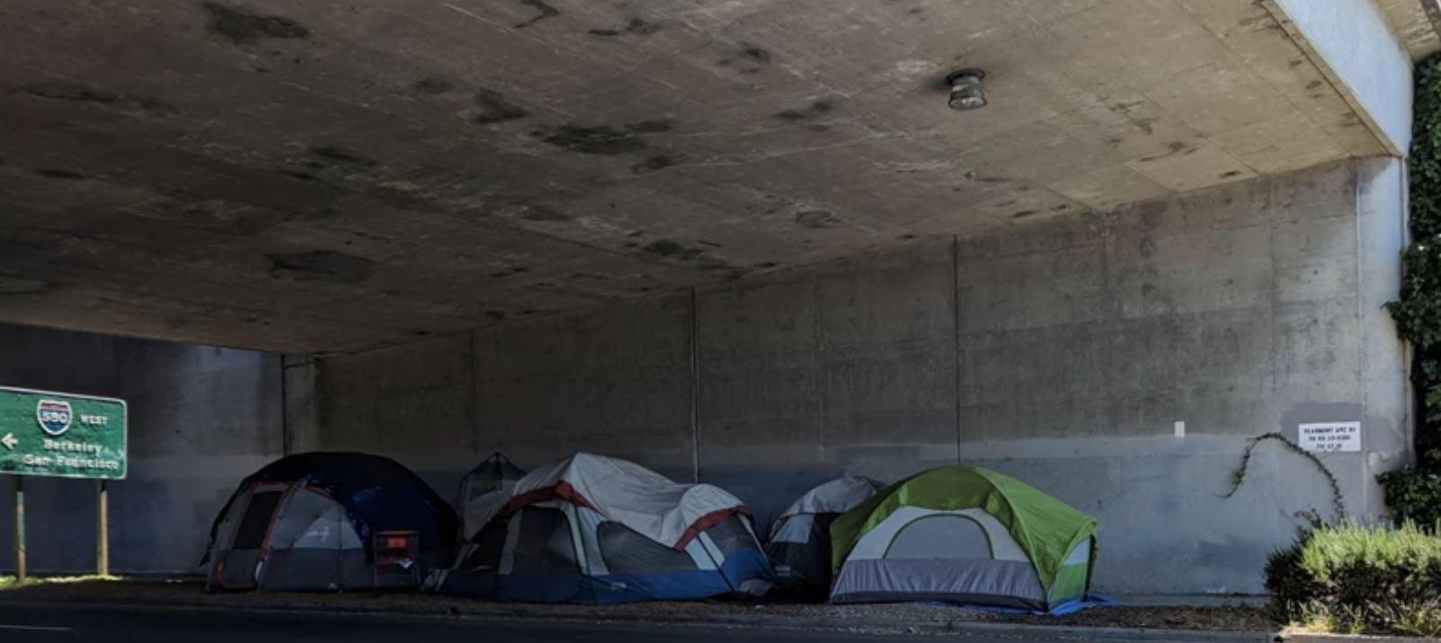 How California Politicians Created a Homelessness Crisis