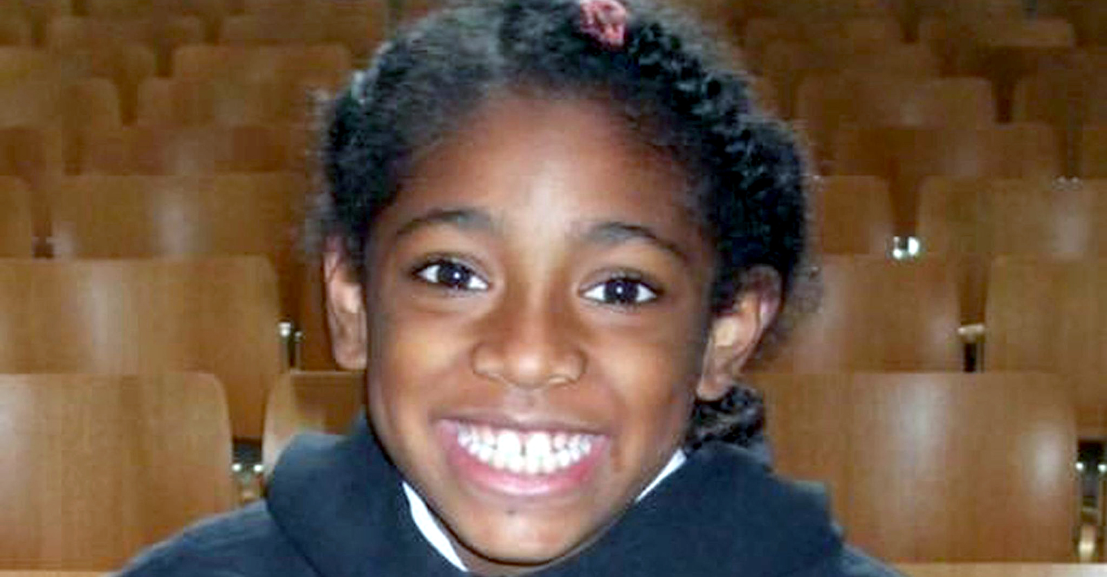 """Death of 9-Year-Old London Girl Linked to Air Pollution – """"Could Open the Door to a Wave of Lawsuits"""""""
