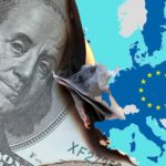 IRS Sent $1,200 Stimulus Checks to Random European Citizens, New Reporting Shows