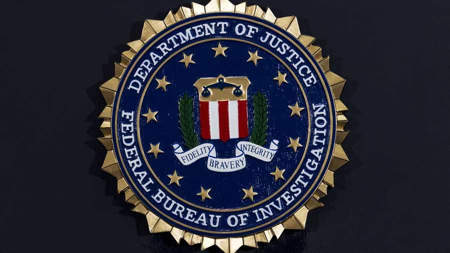 'Imprisoned, Tortured, Harassed, Blackmailed And Stalked': AP Investigation Uncovers Rampant Sexual Misconduct Within FBI