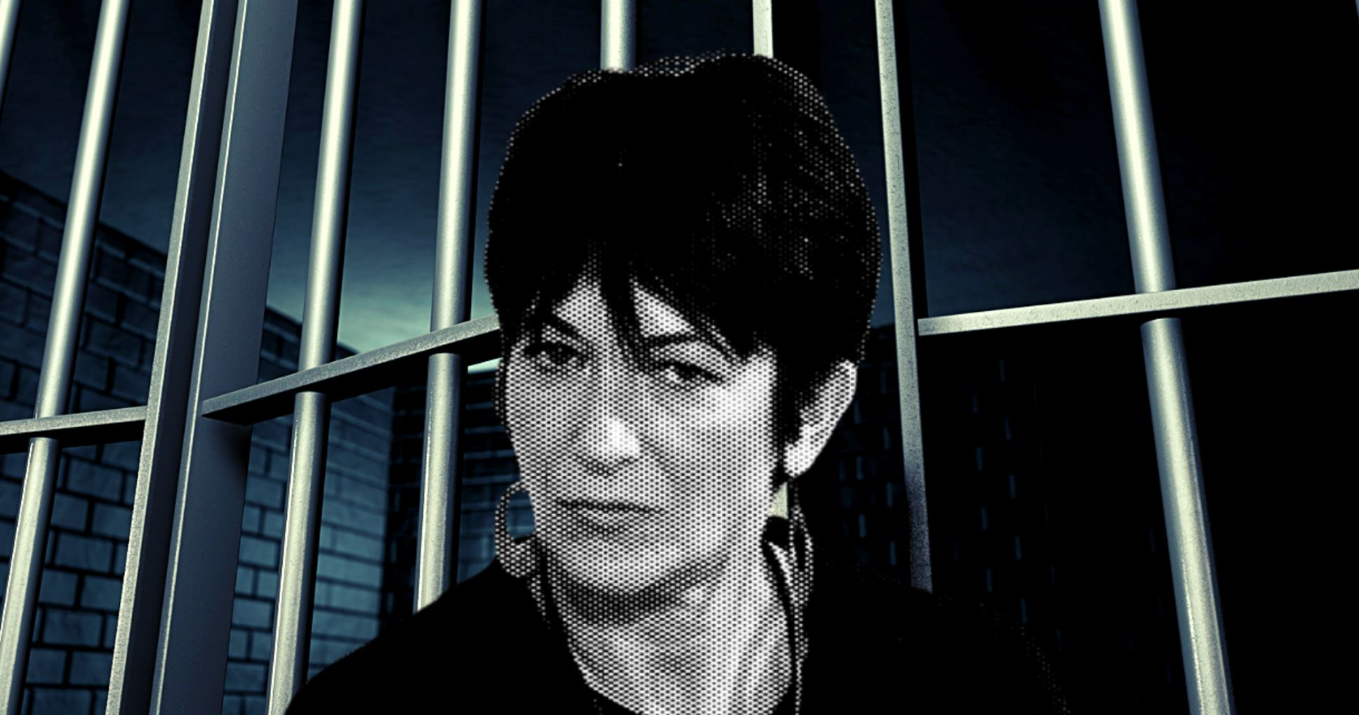 Ghislaine Maxwell Offers $30 Million Bail And Reveals Husband's Name