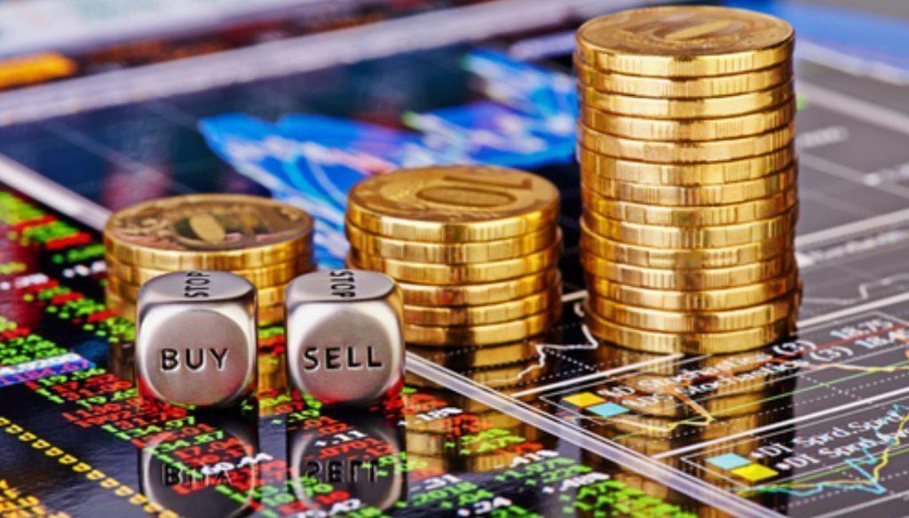 Danger Ahead as Markets Detach from Fundamentals