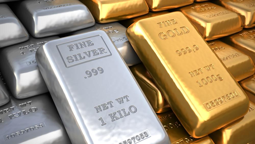 Outlook 2021: Supply/Demand Fundamentals for Precious Metals