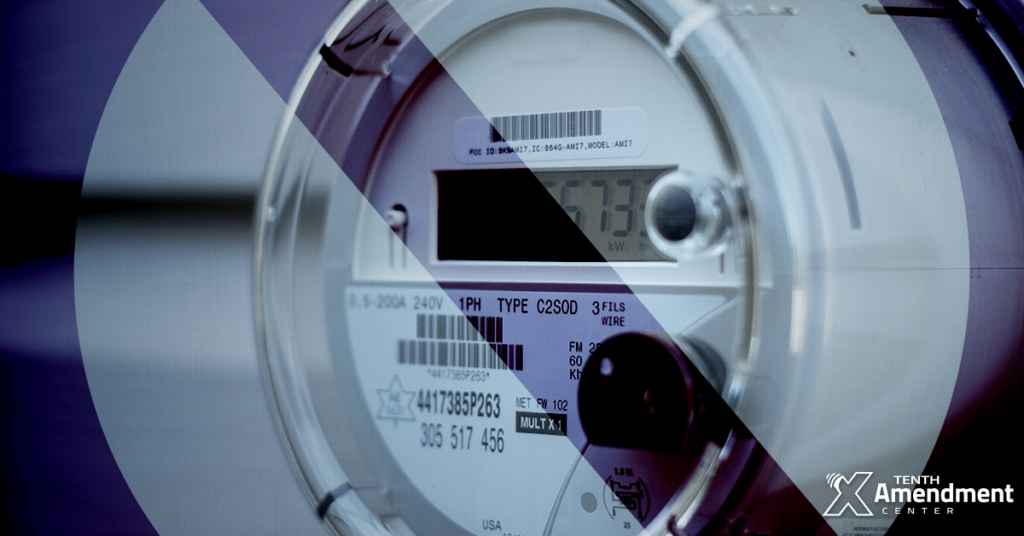 New Jersey Bill Would Allow Utility Customers to Opt Out from Smart Meters, Undermine Federal Program