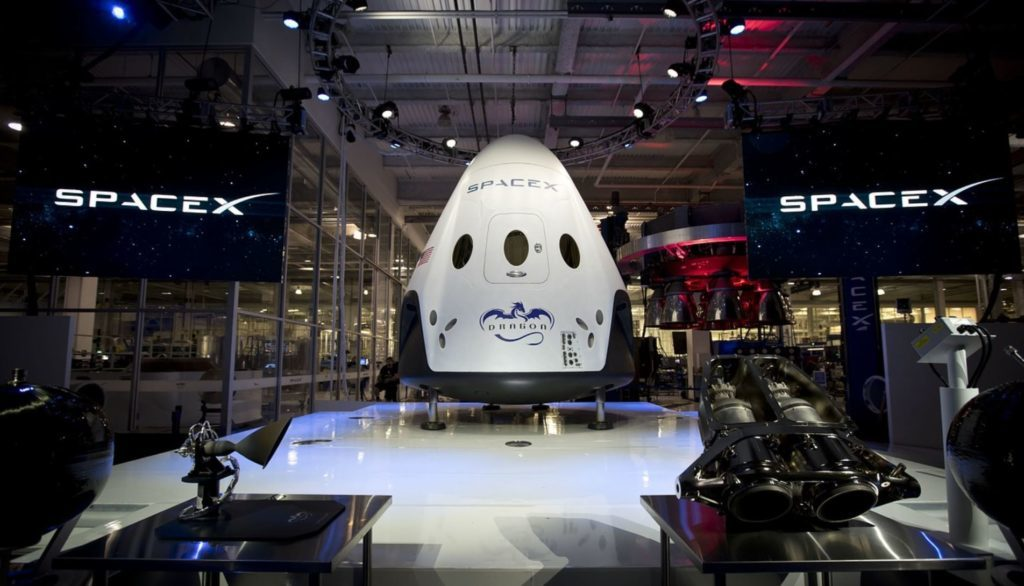 Unmanned SpaceX Starship Test Flight Explodes While Landing Adding to Long List of SpaceX Explosions