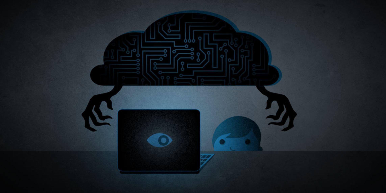 Senators Express Privacy Concerns Over Proctoring Apps