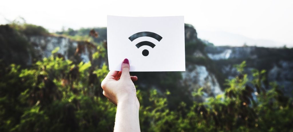 Dear Greta, 5G and WiFi are Energy Vampires Too (Letter from Katie Singer)