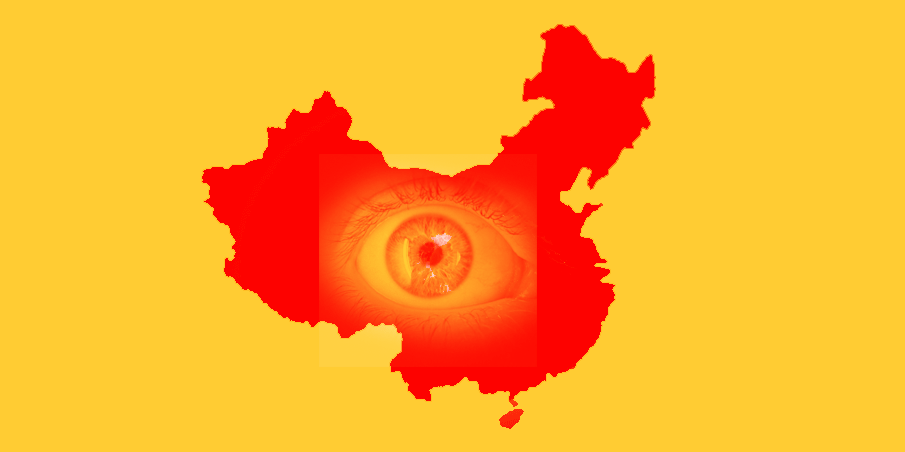 """The Great Reset, Part III: Capitalism with """"Chinese Characteristics"""""""