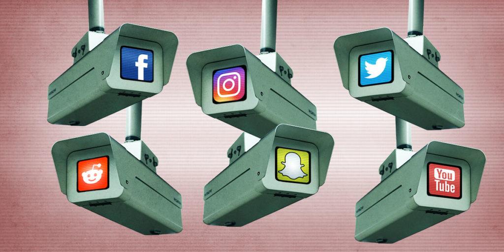 Poland Set To Make Censoring Social Media Accounts Illegal
