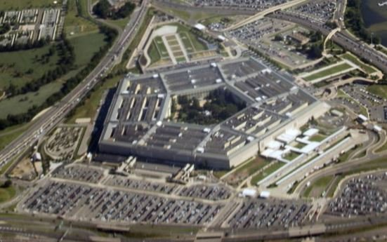 REVEALED: Federal Government Funneled $123 Million and Pentagon Funneled $39 Million to Daszak's EcoHealth Alliance – Group that Funded Coronavirus Research in Wuhan