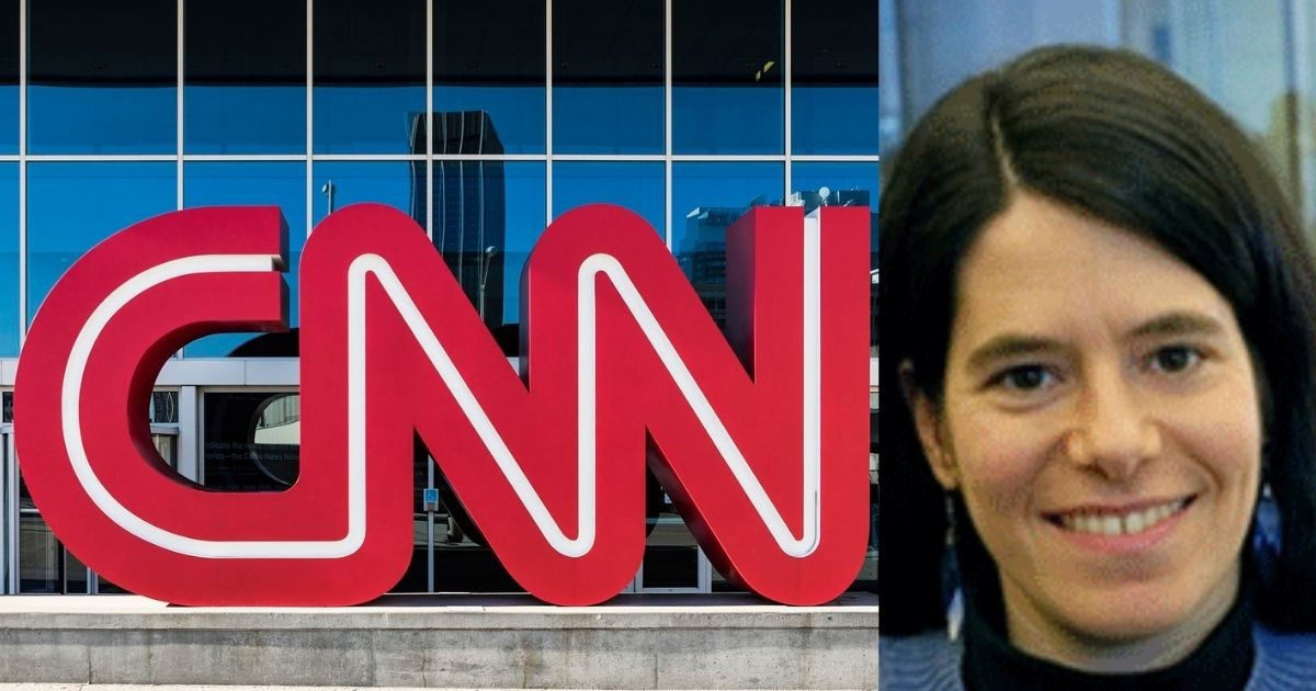 CNN's Tami Luhby Misleads About the Effect of COVID Funds on Unemployment
