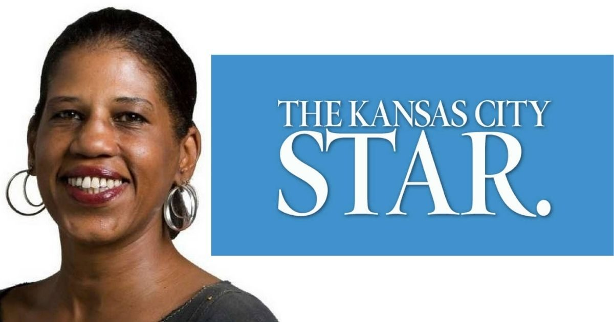 KC Star Uses Most Convoluted Definition of Racism Possible, Ignores it at KC Star