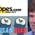 Snopes Excuses Biden Lies with Classic Logical Fallacy