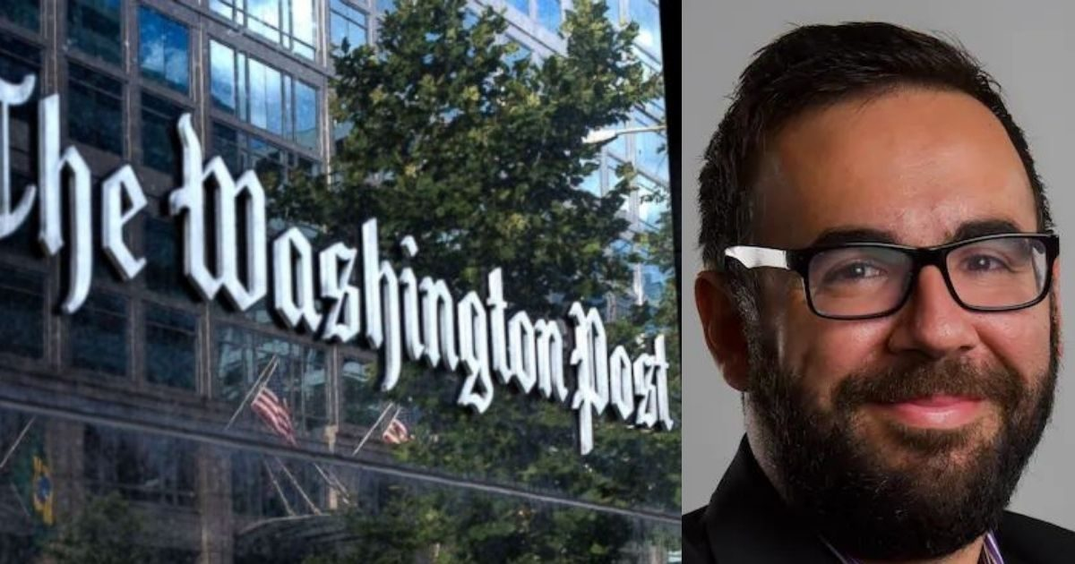 WashPost's Tim Bella on Bryant Eulogy Missing Facts, Context